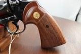 Colt Python .357MAG - 3 of 4