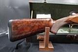 Browning 725 Grade V 12ga - 3 of 18
