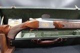 Browning 725 Grade V 12ga - 4 of 18