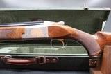 Browning 725 Grade V 12ga - 7 of 18
