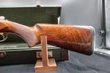 Browning 725 Grade V 12ga - 6 of 18