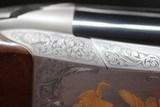 Browning 725 Grade V 12ga - 13 of 18