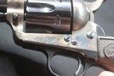 Colt Single Action Revolver 1st Generation .45 Colt - 7 of 11
