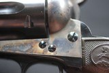 Colt Single Action Revolver 1st Generation .45 Colt - 6 of 11
