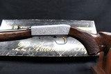 Browning .22 Semi-Auto Grade III, .22 Long Rifle - 6 of 18
