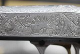 Browning .22 Semi-Auto Grade III, .22 Long Rifle - 9 of 18