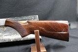 Browning .22 Semi-Auto Grade III, .22 Long Rifle - 5 of 18