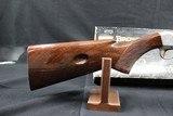 Browning .22 Semi-Auto Grade III, .22 Long Rifle - 2 of 18