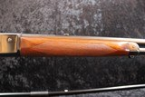 """Winchester 71 """"Deluxe"""" .348 Win - 5 of 8"""