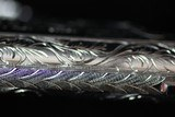 Astra (Interarms) Constabvle (Engraved) .22 LR - 12 of 13