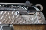 Astra (Interarms) Constabvle (Engraved) .22 LR - 7 of 13
