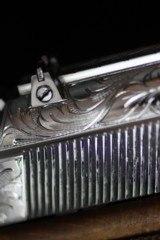 Astra (Interarms) Constabvle (Engraved) .22 LR - 9 of 13