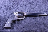 Colt Single Action Revolvers .44 S&W Special - 3 of 13