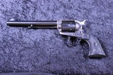 Colt Single Action Revolvers .44 S&W Special - 4 of 13