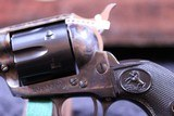 Colt Single Action Revolvers .44 S&W Special - 5 of 13