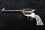 Ruger New Vaquero Midland Edition .45 Colt