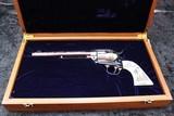Ruger New Vaquero Midland Edition .45 Colt - 16 of 17
