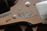 Ruger New Vaquero Midland Edition .45 Colt - 12 of 17