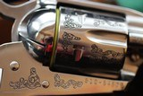Ruger New Vaquero Midland Edition .45 Colt - 4 of 17