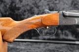 AYA/Firearms International Matador .410 bore - 3 of 13