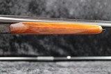 AYA/Firearms International Matador .410 bore - 4 of 13