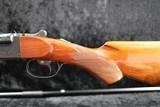 AYA/Firearms International Matador .410 bore - 6 of 13