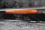 AYA/Firearms International Matador .410 bore - 7 of 13