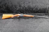 AYA/Firearms International Matador .410 bore - 12 of 13