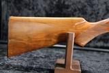AYA/Firearms International Matador .410 bore - 2 of 13