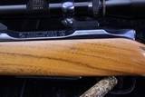 Colt/Sauer Sporting Rifle 7MM Rem. Mag. - 8 of 12