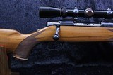 Colt/Sauer Sporting Rifle 7MM Rem. Mag. - 3 of 12