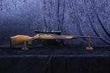 Colt/Sauer Sporting Rifle 7MM Rem. Mag.