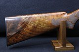 Winchester 42 Exhibition .410 - 2 of 12