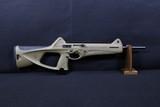 Beretta CX4 Storm 9MM