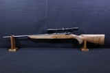 Browning BBR .308 Win.