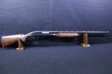 Remington 870 Wingmaster 20GA