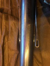Winchester 1873 .44-40 - 2 of 10