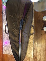 Winchester 1873 .44-40 - 7 of 10