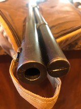 Winchester 1873 .44-40 - 3 of 10