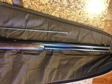 Winchester 1873 .44-40 - 5 of 10
