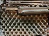 BENELLI SHOTGUN - 20 -GAUGE- SEMI AUTO - 6 of 8