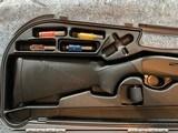 BENELLI SHOTGUN - 20 -GAUGE- SEMI AUTO - 8 of 8