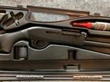 BENELLI SHOTGUN - 20 -GAUGE- SEMI AUTO - 5 of 8