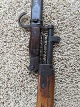 Type 99 Arisaka - 3 of 9
