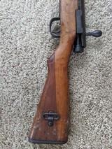 Type 99 Arisaka - 2 of 9