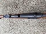 Type 99 Arisaka - 5 of 9