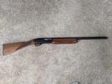 Remington 1100 LT 20 Special 20 ga - 7 of 8