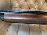 Remington 1100 LT 20 Special 20 ga - 3 of 8