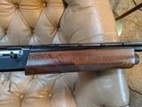 Remington 1100 LT 20 Special 20 ga - 5 of 8
