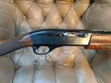 Remington 1100 LT 20 Special 20 ga - 4 of 8